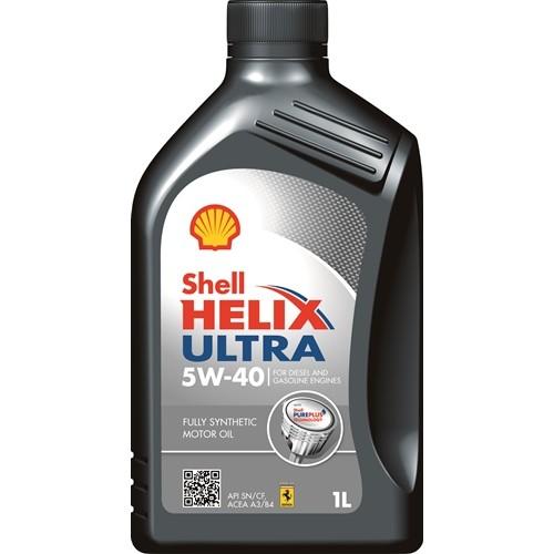 shell helix ultra 5w 40 20l. Black Bedroom Furniture Sets. Home Design Ideas