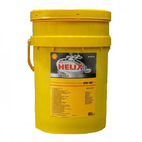 shell helix ultra 5w 40 5l. Black Bedroom Furniture Sets. Home Design Ideas