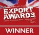 BQ Award Thumbnail