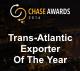 Chase Award Thumbnail