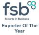 FSB Award Thumbnail