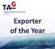TAG Award Thumbnail