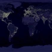 International Presence Image