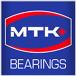 MTK Brand Logo