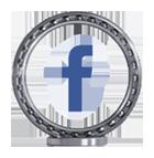 Facebook Social Media Image