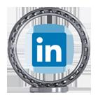 LinkedIn Social Media Image