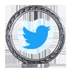 Twitter Social Media Image