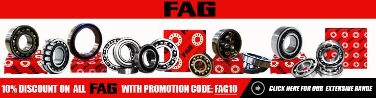 FAG Promo Banner