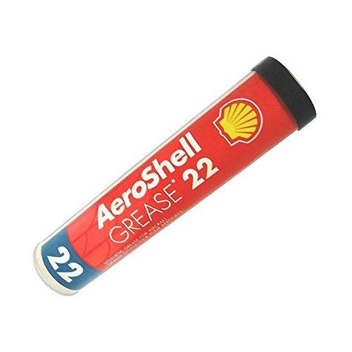 Aeroshell 22 380g