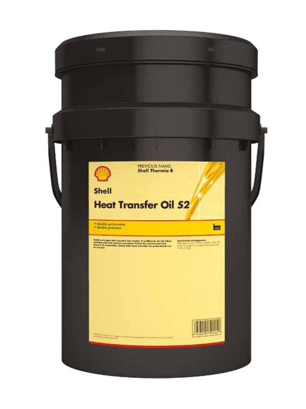 Image Result For Heat Transfer Oils
