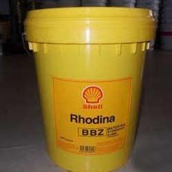 Shell Rhodina BBZ 18kg